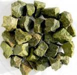 Henait-Jade, Jade, Rohsteine aus China 1000g